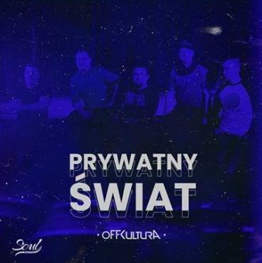 oFF KulturA - Prywatny Świat