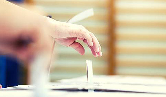 Druga tura – skorzystaj z e-usług wyborczych