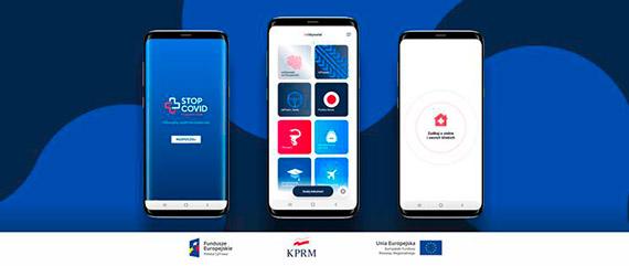 Poznaj nasze aplikacje