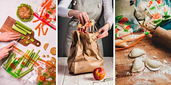 Czy nasze babcie były less waste? O rozsądnym gospodarowaniu jedzeniem