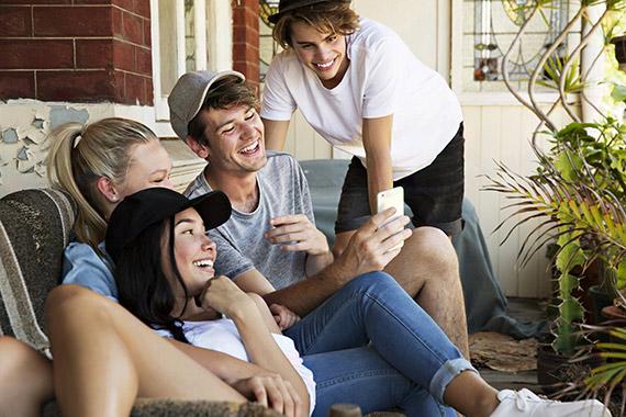 Masz w domu nastolatka? Pomóż mu wyrobić zdrowe nawyki do wykorzystania w nauce i czasie wolnym! Sama też skorzystasz z poniższych porad